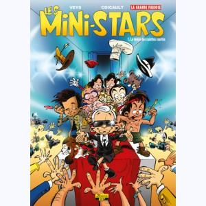 couv_les_mini_stars