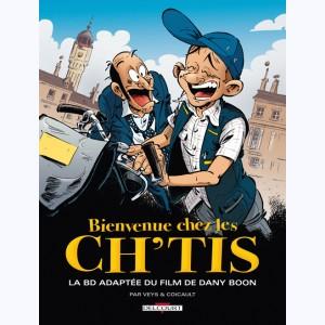 couv_bienvenue_chez_les_ch_tis