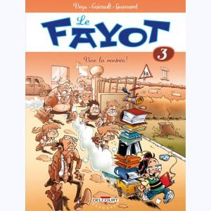 couv_le_fayot