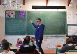 Atelier_scolaire