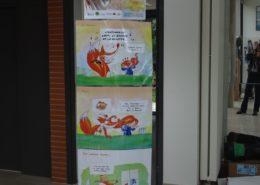 totem_illustrations
