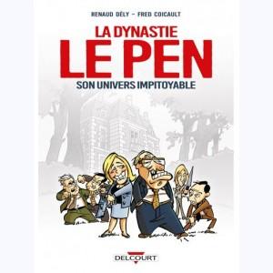 couv_la_dynastie_le_pen