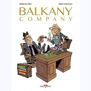 couv_balkany_company