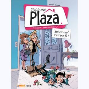 couv_stephane_plaza