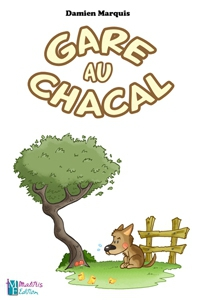 jeu_gare_chacal