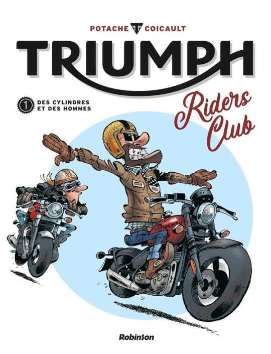 couverture_triumph
