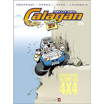 couv_calagan