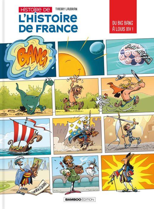 couv_histoire_de_france