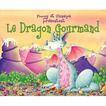 Le_dragon_gourmand