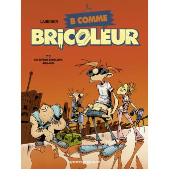 couv_Les_experts_bricoleurs_ami_amis