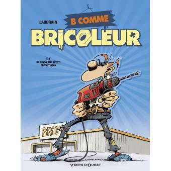 couv_Un_bricoleur_sachant_bricoler