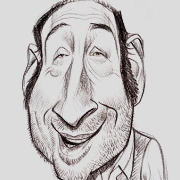 caricature_david_gribouille
