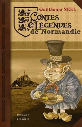 couv_contes_et_légendes_de_normandie_guillaume_neel