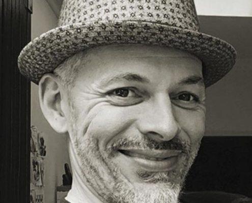 David Gribouille