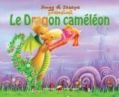 dragon_cameleon