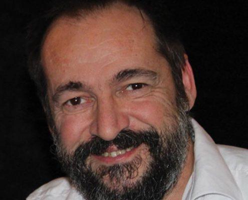 Fred Coicault