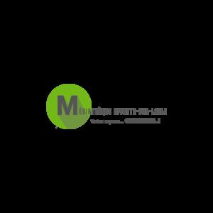 logo_mediatheque