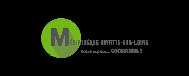 Médiathèque Espace Coolturel