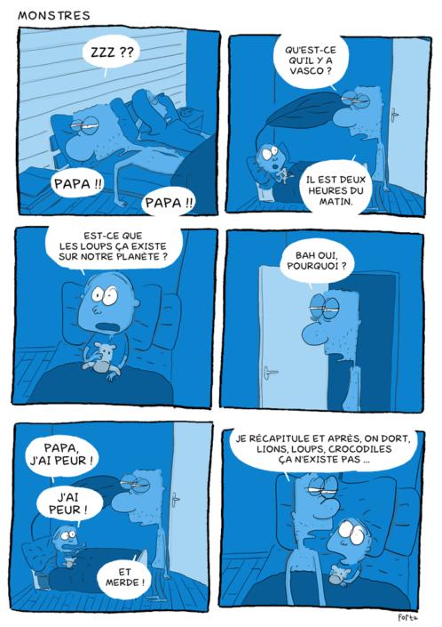 dessin_fortu