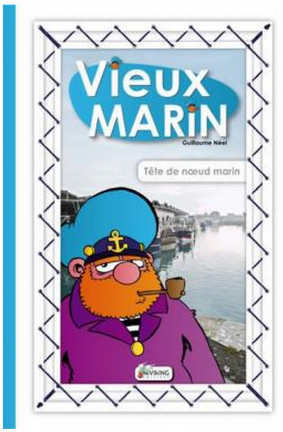 couv_vieux_marin